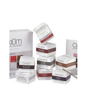 AXXIUM OPI, COLOR-FULLS STARTER KIT