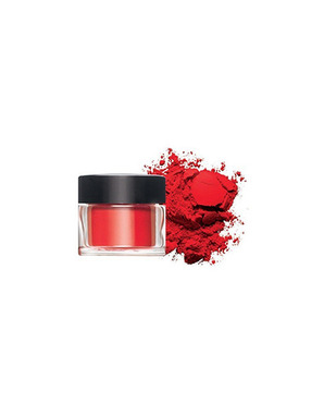 CND, ADDITIVES BRIGHT RED