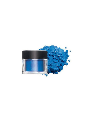 CND, ADDITIVES CERULEAN BLUE