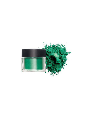 CND, ADDITIVES MEDIUM GREEN