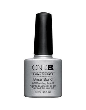CND BRISA BOND 7,3 ML
