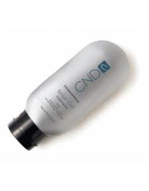 CND BRISA SCULPTING UV GEL CLEAR 113 G