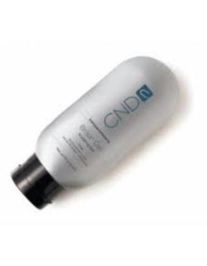 CND BRISA SCULPTING UV GEL CLEAR 113 G