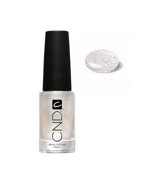 CND COLOUR EFFECTS, #552 LAVENDER PEARL 9,8 ML