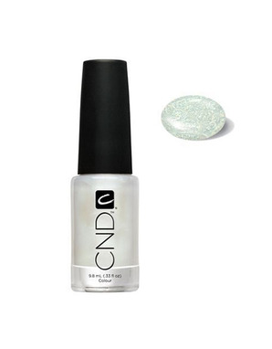 CND COLOUR EFFECTS, #554 EMERALD SHIMMER 9,8 ML
