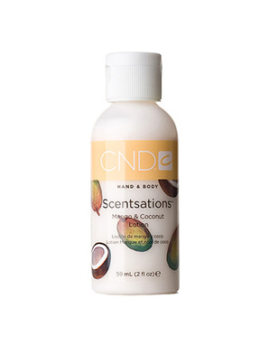 CND CREATIVE SCENTSATIONS MANGO & COCONUT 59 ML