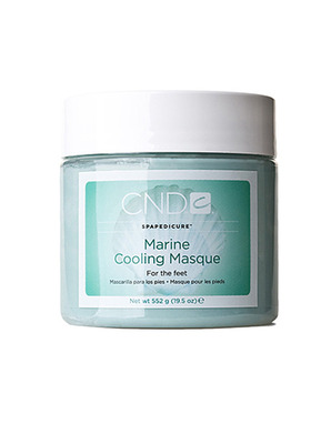 CND MARINE COOLING MASQUE 552G