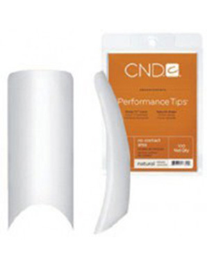 CND, PERFORMANCE TIPS 360 ШТ