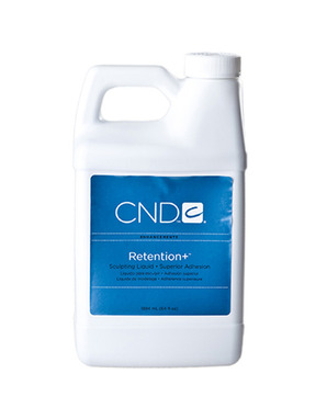 CND RETENTION+ 1894 ML