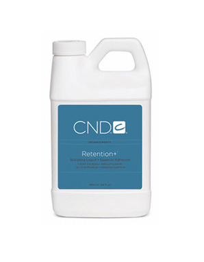 CND, RETENTION+ 3785 ML