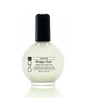 CND, RIDGE OUT 68 ML