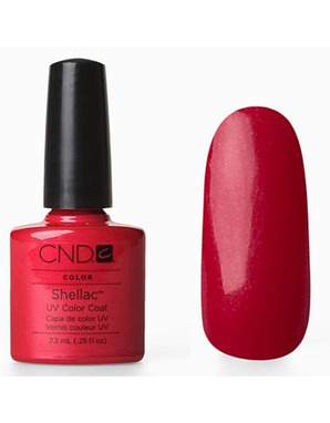 CND SHELLAC, ЦВЕТ HOLLYWOOD 7,3 ML