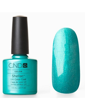 CND SHELLAC, ЦВЕТ HOTSKI TO TCHOTCHKE 7,3 ML