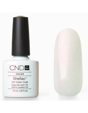 CND SHELLAC, ЦВЕТ MOONLIGHT AND ROSES 7,3 ML