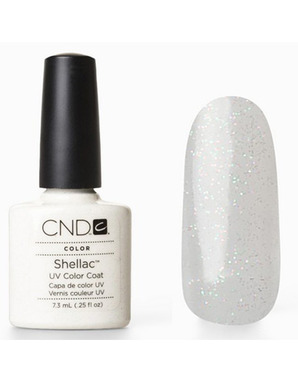 CND SHELLAC, ЦВЕТ MOTHER OF PEARL 7,3 ML