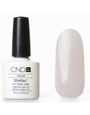 CND SHELLAC, ЦВЕТ NEGLIGEE 7,3 ML