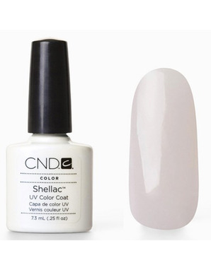 CND SHELLAC, ЦВЕТ NEGLIGEE 7,3 ML