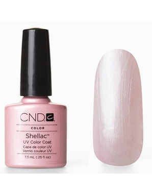 CND SHELLAC, ЦВЕТ STRAWBERRY SMOOTHIE 7,3 ML