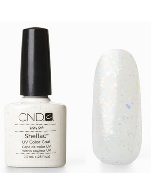 CND SHELLAC, ЦВЕТ ZILLIONAIRE 7,3 ML