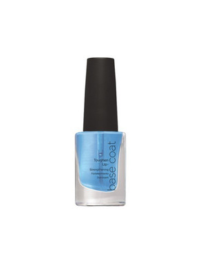 CND TOUGHEN UP BASE COAT 9.8 ML