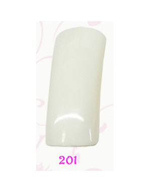 EL CORAZON FRENCH MANICURE, № FR-201