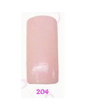 EL CORAZON FRENCH MANICURE, № FR-204