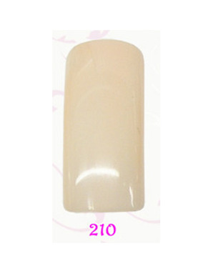 EL CORAZON FRENCH MANICURE, № FR-210