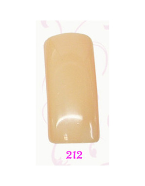 EL CORAZON FRENCH MANICURE, № FR-212