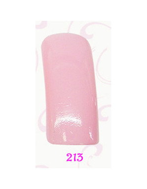 EL CORAZON FRENCH MANICURE, № FR-213