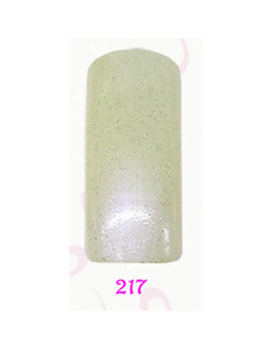 EL CORAZON FRENCH MANICURE, № FR-217