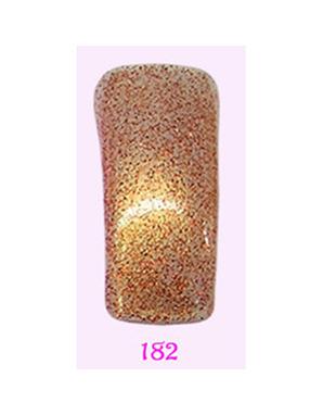 EL CORAZON GLITTER SHINE, № 182