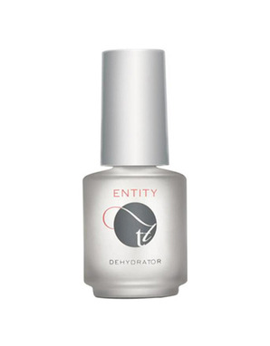 ENTITY ONE COLOR COUTURE, NAIL DEHYDRATOR 7,5 ML