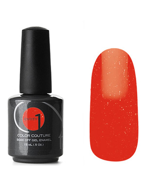 ENTITY ONE COLOR COUTURE, ЦВЕТ DIVALICIOUS