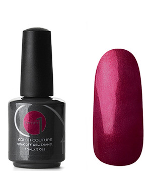 ENTITY ONE COLOR COUTURE, ЦВЕТ SUBCULTURE COUTURE