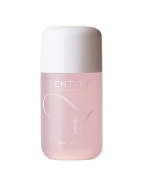 ENTITY ONE NATURAL NAIL PREP 59 ML