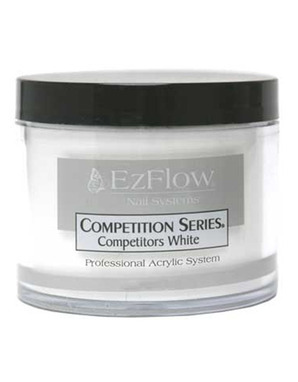 EZFLOW, COMPETITION SERIES COMPETITORS WHITE POWDER 227 G