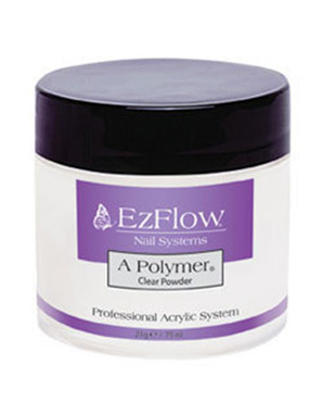 EZFLOW, POLYMER CLEAR POWDER 21 G
