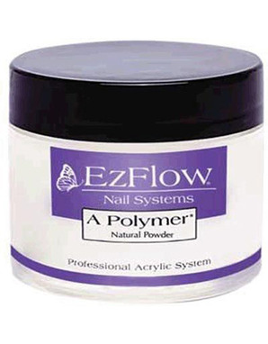 EZFLOW, POLYMER NATURAL POWDER 226 G