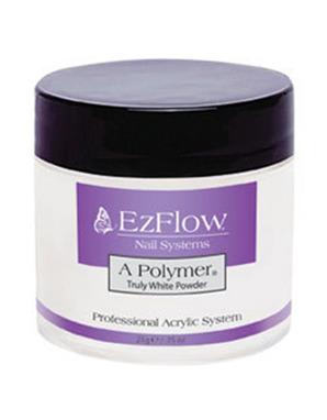 EZFLOW, POLYMER TRULY WHITE POWDER 21 G