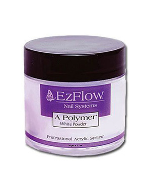 EZFLOW, POLYMER WHITE POWDER 28 G