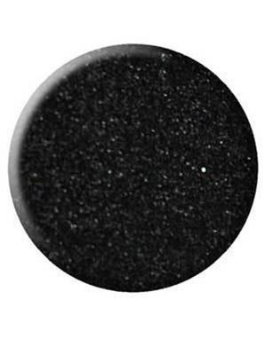 EZFLOW, PRECIOUS GEMS GLITTER ONYX 42096