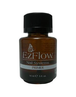 EZFLOW, PRIMER 14ML