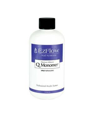 EZFLOW, Q MONOMER 118 ML