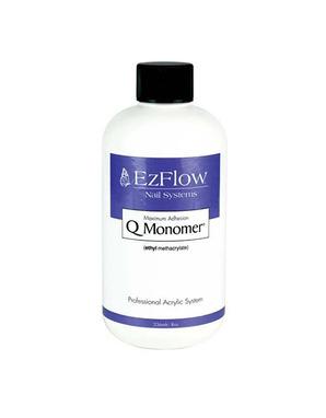 EZFLOW, Q MONOMER 236 ML