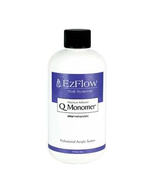 EZFLOW, Q MONOMER 473 ML