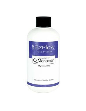 EZFLOW, Q MONOMER 946 ML