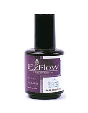 EZFLOW, TIP BLENDER 14 ML