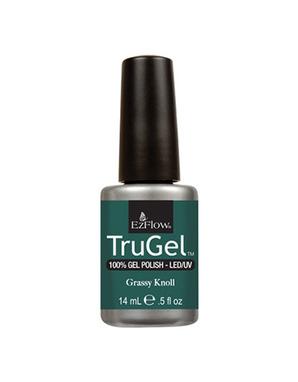 EZFLOW, TRUGEL № 42425 GRASSY KNOLL