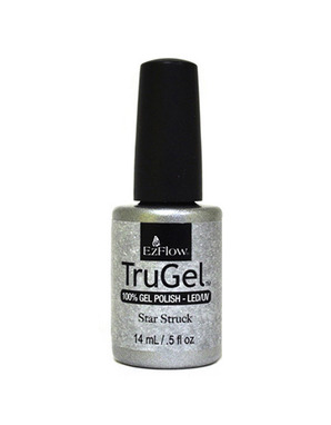 EZFLOW, TRUGEL № 42437 STAR STRUCK