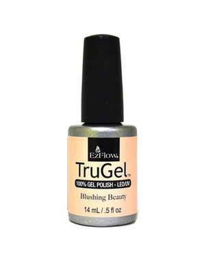 EZFLOW, TRUGEL № 42447 BLUSHING BEAUTY